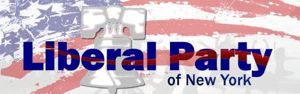 Liberal Party of New York